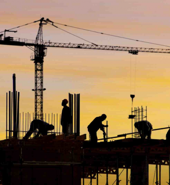 real-estate-construction-and-infrastructure